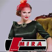Швейное предприятие Mira Fashion