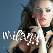 Швейное предприятие Milany