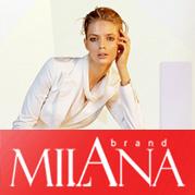 Швейное предприятие Milana