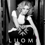Швейное предприятие Luomi