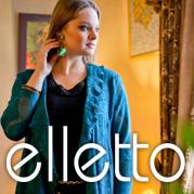 Швейное предприятие Elletto